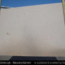 image 03-kamien-naturalny-marmur-beige-champagne-jpg