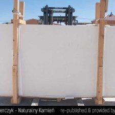image 04-kamien-naturalny-marmur-beige-champagne-jpg