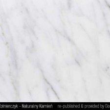 marmur-bianco-carrara