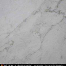 image 01-kamien-naturalny-marmur-bianco-carrara-jpg
