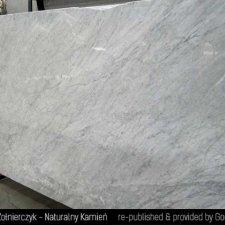 image 02-kamien-naturalny-marmur-bianco-carrara-jpg
