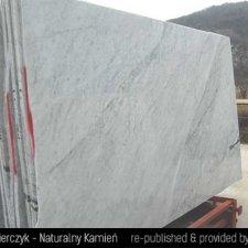 image 03-kamien-naturalny-marmur-bianco-carrara-jpg