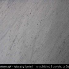 image 04-kamien-naturalny-marmur-bianco-carrara-jpg