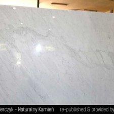 image 05-kamien-naturalny-marmur-bianco-carrara-jpg
