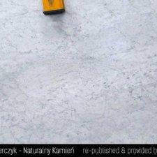 image 06-kamien-naturalny-marmur-bianco-carrara-jpg