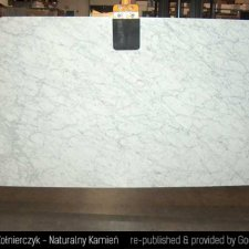 image 07-kamien-naturalny-marmur-bianco-carrara-jpg