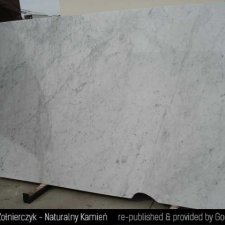 image 08-kamien-naturalny-marmur-bianco-carrara-jpg