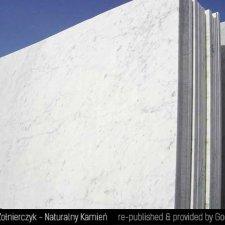 image 09-kamien-naturalny-marmur-bianco-carrara-jpg