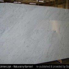 image 11-kamien-naturalny-marmur-bianco-carrara-jpg