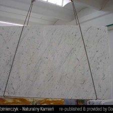 image 12-kamien-naturalny-marmur-bianco-carrara-jpg