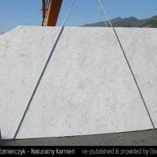 image 13-kamien-naturalny-marmur-bianco-carrara-jpg