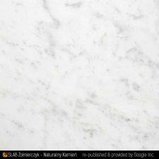 image 14-kamien-naturalny-marmur-bianco-carrara-jpg