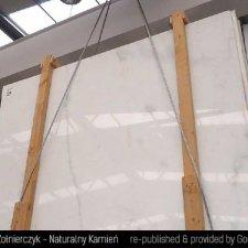 image 01-kamien-naturalny-marmur-bianco-ibiza-jpg