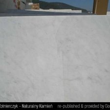 image 03-kamien-naturalny-marmur-bianco-ibiza-jpg