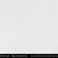 marmur-bianco-neve