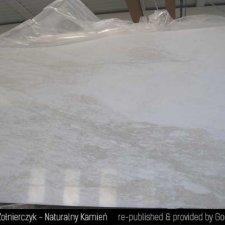 image 01-kamien-naturalny-marmur-bianco-neve-jpg
