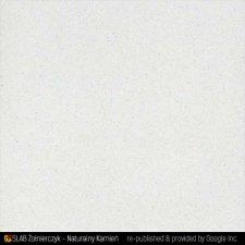 image 02-kamien-naturalny-marmur-bianco-neve-jpg