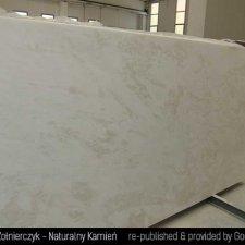 image 03-kamien-naturalny-marmur-bianco-neve-jpg