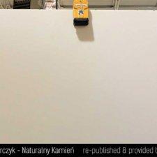 image 05-kamien-naturalny-marmur-bianco-neve-jpg