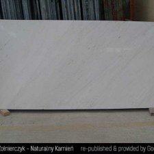 image 01-kamien-naturalny-marmur-bianco-polar-jpg