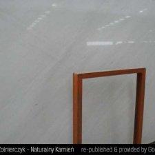 image 02-kamien-naturalny-marmur-bianco-polar-jpg