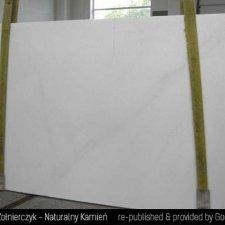 image 03-kamien-naturalny-marmur-bianco-polar-jpg