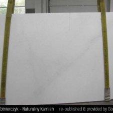 image 04-kamien-naturalny-marmur-bianco-polar-jpg