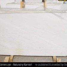 image 05-kamien-naturalny-marmur-bianco-polar-jpg