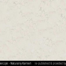 marmur-biancone-bianco-perlino