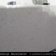 image 01-kamien-naturalny-marmur-bianco-perlino-jpg