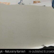 image 03-kamien-naturalny-marmur-bianco-perlino-jpg
