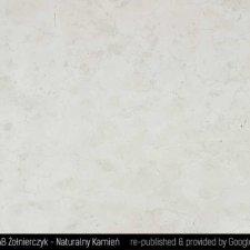 image 05-kamien-naturalny-marmur-bianco-perlino-jpg