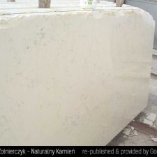 image 06-kamien-naturalny-marmur-bianco-perlino-jpg