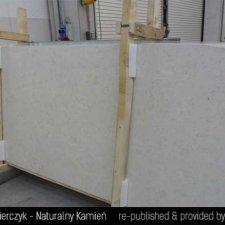 image 07-kamien-naturalny-marmur-bianco-perlino-jpg