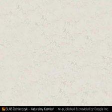 image 09-kamien-naturalny-marmur-bianco-perlino-jpg