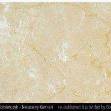 image 01-kamien-naturalny-marmur-botticino-classico-jpg