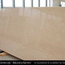 image 03-kamien-naturalny-marmur-botticino-classico-jpg