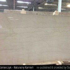 image 04-kamien-naturalny-marmur-botticino-classico-jpg