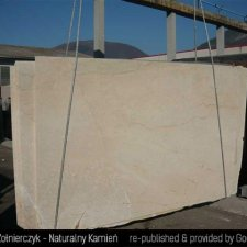 image 05-kamien-naturalny-marmur-botticino-classico-jpg