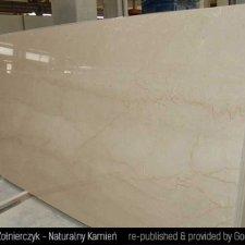 image 06-kamien-naturalny-marmur-botticino-classico-jpg