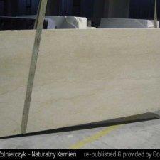 image 07-kamien-naturalny-marmur-botticino-classico-jpg