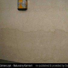 image 08-kamien-naturalny-marmur-botticino-classico-jpg