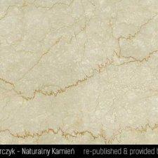 image 09-kamien-naturalny-marmur-botticino-classico-jpg