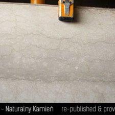 image 10-kamien-naturalny-marmur-botticino-classico-jpg