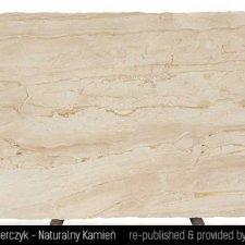 image 01-kamien-naturalny-marmur-breccia-sarda-jpg