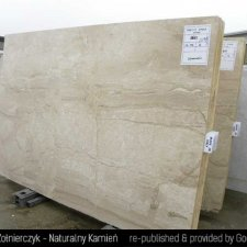 image 02-kamien-naturalny-marmur-breccia-sarda-jpg