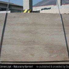 image 04-kamien-naturalny-marmur-breccia-sarda-jpg