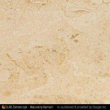 image 05-kamien-naturalny-marmur-breccia-sarda-jpg