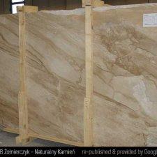 image 06-kamien-naturalny-marmur-breccia-sarda-jpg