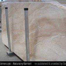 image 07-kamien-naturalny-marmur-breccia-sarda-jpg